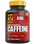 Mutant Core Series Caffeine