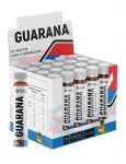 Guarana Liquid FF